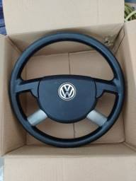 Volante Original Volkswagen