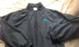 Jaqueta  adidas  masculina  G