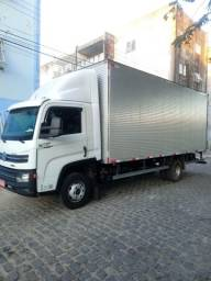 Caminhão 11.180