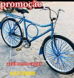 capa pra bicicletas