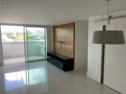 Apartamento à venda com 3 dormitórios em Centro, Juiz de fora cod:7120