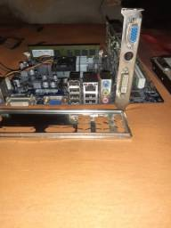 Kit básico para PC