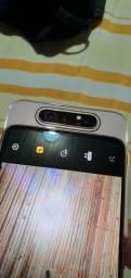 Galaxy A80 128GB