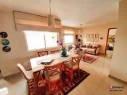 Apartamento à venda com 2 dormitórios em Setor oeste, Goiânia cod:24072