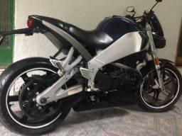 Buell xb9sx 2006 1000 cc somente venda