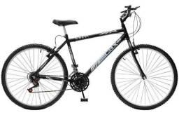 Bicleta aro 26 colli urban cbx750