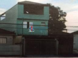 Apartamento à venda com 1 dormitórios em Vila guilherme, São paulo cod:b3c1b0b012d