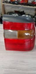 Lanterna traseira direita vectra 94/95