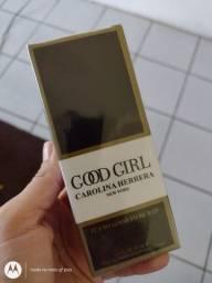 50 ml - Pronta entrega