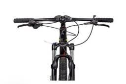 Bike Oggi Big Well 7.2 2021
