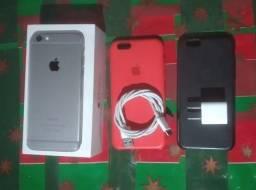 iphone 6 16gb Semi Novo