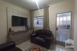 Título do anúncio: Casa à venda com 3 dormitórios em Salgado filho, Belo horizonte cod:337319