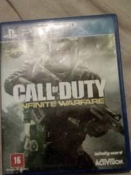 3 jogos de PS4 por 100$