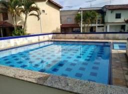 Maravilha de Duplex com elevador e piscina- venda por R$ 380.000 ou aluguel por R$ 2.000 C