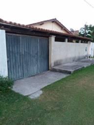 Casa de Praia - Nova Viçosa/BA