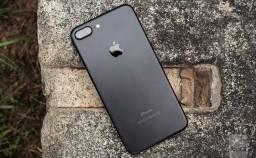 IPhone 7Plus 128GB VITRINE