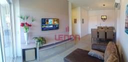 Apartamento com 2 Suítes à venda, 72 m² por R$ 680.000