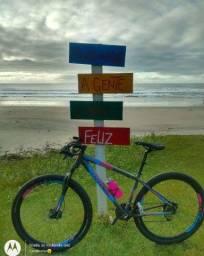 Bike sense one