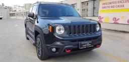 Título do anúncio: Jeep Renegade Trailhawk 2.0 TDI 4x4 (Aut)