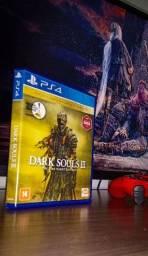 Dark Souls 3 Edição completa