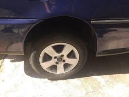 Título do anúncio: Venda de carro