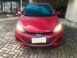 Título do anúncio: Hyundai Hb 20 1.6 Completo em Ótimo estado 2013