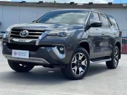 Título do anúncio: Toyota Sw4 DIAMOND 2020