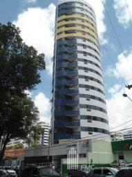 Título do anúncio: Edf. P.Vianna do Castelo - 86m2- 3 qts/suite -2 vagas - lazer -(ACEITA VEICULOS COMO PARTE
