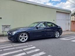 BMW  320i 2015 flex!!!
