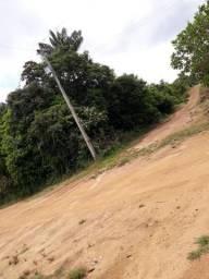 Terrenos com entrada 1.000 próx. a Praia Açutuba, adquira e construa