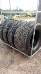 Venda pneus