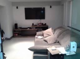 Apartamento 4 quartos em Praia Itapoã