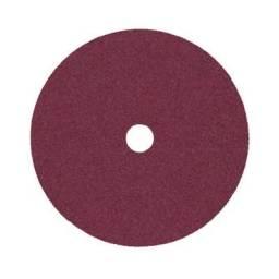 KIT Disco de Lixa Fibra Óxido de Alumínio 4-1/2Pol. G36 DAF20036D4 Dewalt