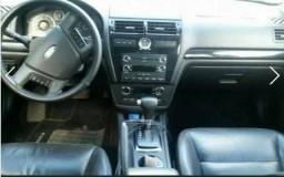 Vendo ford Fusion 2008 - 2008