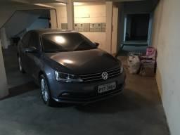 VW Jetta TSI 1.4 2016 - 2016