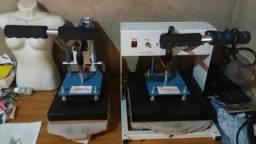 Maquinhas da compacta print chama whats 991688369