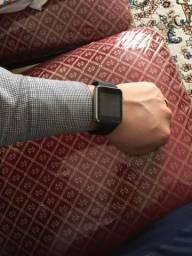 Relógio inteligente