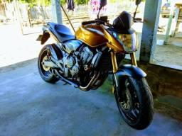 Hornet - 2009