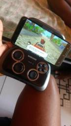 Game pad samsung original