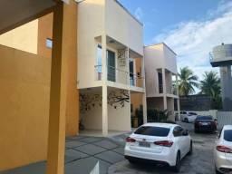 Pq Laranjeiras/Casa 3 Quartos/Cond.fechado