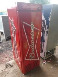 Cervejeira exclusiva para encomenda