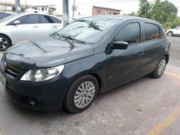 17.500 Gol g5 completo 1.0 ano 2009 - 2009