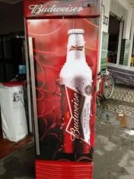 Cervejeiros Gelopar