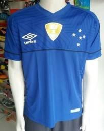 a31ba55884 Camisas e camisetas - Região de Ipatinga