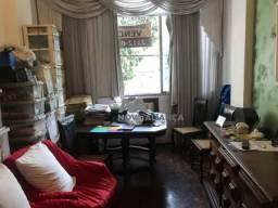 Apartamento à venda com 3 dormitórios em Tijuca, Rio de janeiro cod:NTAP30667