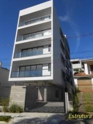 Apartamento à venda com 3 dormitórios em Km 3, Santa maria cod:44088