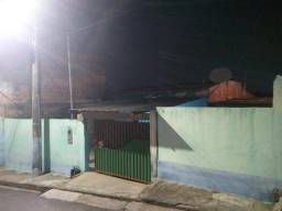 Vendo uma casa no bairro zumbi 1