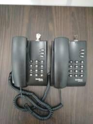 Kit Telefones Diversos