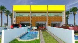 Casas no Privê Praia dos Carneiros Rua N lote 8