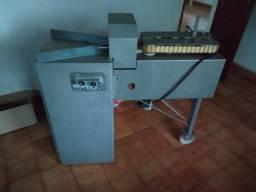 Amarradeira Automática Radmaq